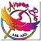 AironeBio